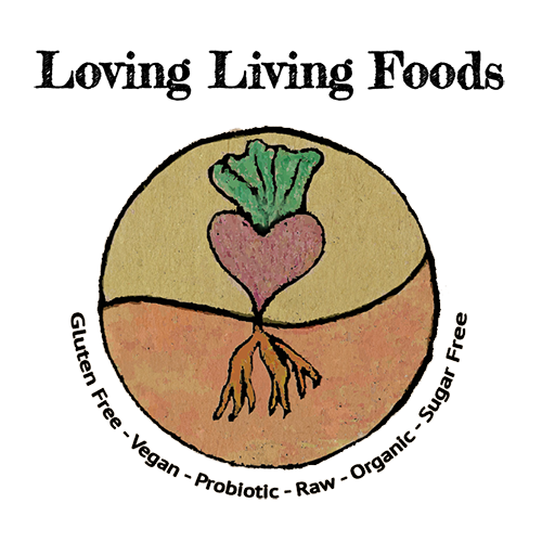 miss-flixit-loving-living-foods-logo