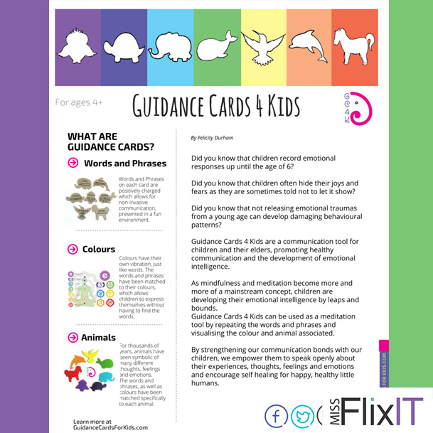 missflixit-guidancecards-byronbay