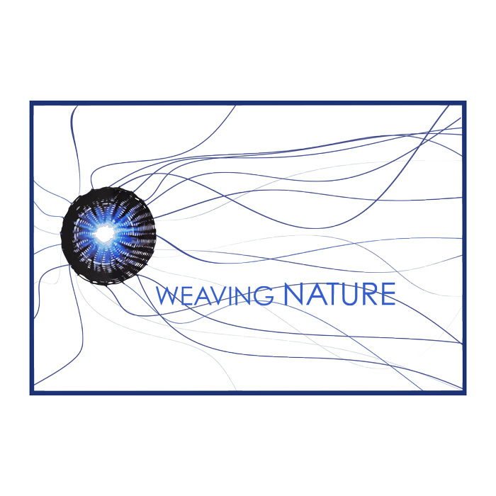Weaving-Nature-MissFlixit